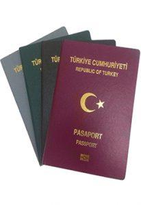 pasaport250