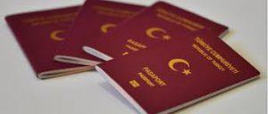 vize-islemleri