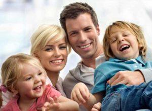 aile-birlesimi-kursu1