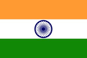 hindistan-bayrak-flag_of_india