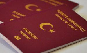 pasaportyeni